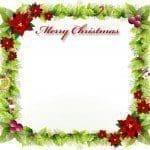 mensajes de texto para tu gran amor por navidad, frases para tu gran amor por navidad, dedicatorias para tu gran amor por navidad, pensamientos para tu gran amor por navidad, mensajes para tu gran amor por navidad, sms para tu gran amor por navidad, saludos para tu gran amor por navidad, palabras para tu gran amor por navidad