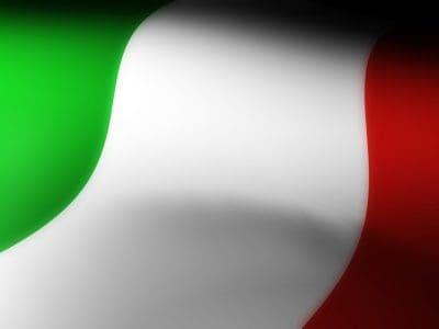 italia trabajo: