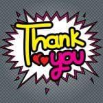 frases de como agradecer a las personas por los regalos ofrecidos, mensajes de como agradecer a las personas por los regalos ofrecidos, palabras de como agradecer a las personas por los regalos ofrecidos, pensamientos de como agradecer a las personas por los regalos ofrecidos, sms de como agradecer a las personas por los regalos ofrecidos, mensaje de texto de como agradecer a las personas por los regalos ofrecidos