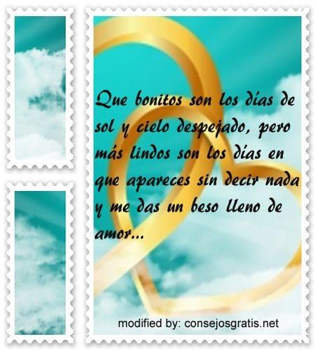 Frases de amor para el verano,dedicatorias de amor para enviar en el verano