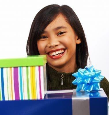 Enviar lindos mensajes para quinceañeras con imágenes