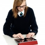 de equipos Android para estudiantes