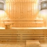 Beneficios del ba o turco y el sauna mensajes y frases gratis en internet - Beneficios del bano de vapor ...