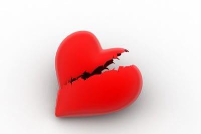 Modelo De Carta Para Terminar Una Relaciòn Amorosa   Frases para terminar