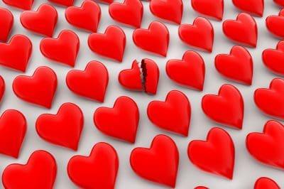 Cartas para terminar una relaci n amorosa for En una relacion con facebook