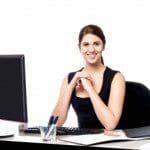 trabajo, modelo de carta de trabajo, plantillas de cartas de trabajo, carta para trabajar en una empresa