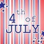celebrar el 4 de julio en usa, festejar el 4 de julio en usa, como celebrar el 4 de julio en usa, maneras de celebrar el 4 de julio en usa, como celebrar el 4 de julio, consejos gratis de como festejar el 4 de julio, tips gratis de como festejar el 4 de julio, celebración del 4 de julio, manera de celebrar el 4 de julio, celebrar el dia de la independencia de usa