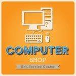 consejos de cómo optimizar tu computador para que funcione más rápido, sugerencias de cómo optimizar tu computador para que funcione más rápido, recomendaciones de cómo optimizar tu computador para que funcione más rápido, tips de cómo optimizar tu computador para que funcione más rápido, ideas cómo optimizar tu computador para que funcione más rápido, informacionde cómo optimizar tu computador para que funcione más rápido
