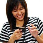 descargar-juegos-para-celular-claro