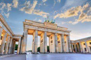 datos sobre acceder a una acreditación de diplomas en Alemania, consejos sobre acceder a una acreditación de diplomas en Alemania, pasos sobre acceder a una acreditación de diplomas en Alemania, recomendaciones sobre acceder a una acreditación de diplomas en Alemania, tips sobre acceder a una acreditación de diplomas en Alemania, sugerencias sobre acceder a una acreditación de diplomas en Alemania