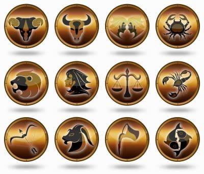 ===Tu horoscopo lo dice todo=== - Página 5 El-amor-segun-mi-signo-zodiacal