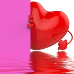 lindas frases románticas en el primer año, hermosas dedicatorias románticas en el primer año, bellos mensajes románticos en el primer año, lindos pensamientos románticos en el primer año, hermosos versos románticos en el primer año, mensajes de textos románticos en el primer año, sms románticos en el primer año, textos románticos en el primer año