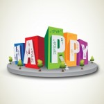 Dedicatorias de alegría para facebook, pensamientos de alegría para facebook, mensajes de alegría para facebook, textos de alegría para facebook, palabras de alegría para facebook, ejemplos de frases dealegría para facebook, publicar en facebook frases de alegría