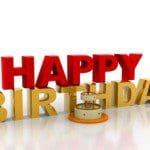 saludos de feliz cumpleaños, sms de feliz cumpleaños, whatsapp, poemas de feliz cumpleaños para Whatsapp