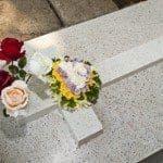frases de condolencias por fallecimiento de un hijo,frases de pèsame para alguien que perdio un hijo