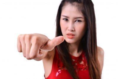 Originales frases sarcásticas para un ex novio | Mensajes  para un ex novio