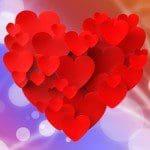 frases para decirle a tu pareja que la amas mucho, mensajes para decirle a tu pareja que la amas mucho, pensamientos para decirle a tu pareja que la amas mucho, decicatorias para decirle a tu pareja que la amas mucho, textos para decirle a tu pareja que la amas mucho