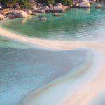 consejos para visitar las mejores playas de Hawái, sugerencias para visitar las mejores playas de Hawái, recomendaciones para visitar las mejores playas de Hawái, tips para visitar las mejores playas de Hawái, informacion para visitar las mejores playas de Hawái