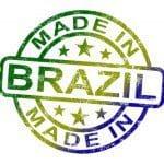 sugerencias de los mejores destinos turisticos en brasil, consejos de lugares turisticos en brasil, recomendaciones de famosas playas en brasil, tips para visitar los mejores lugares turisticos en brasil, informacíon para visitar los mejores lugares turisticos en brasil