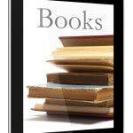 Disfruta los mejores libros de Play Store, descarga los mejores libros de Play Store, leer online los mejores libros de Play Store, consejos para descargar los mejores libros de Play Store, opciones para descargar los mejores libros de Play Store, libros de Play Store disponibles, disfruta los mejores libros de Play Store