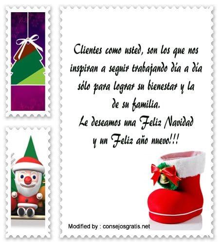 buscar textos de Navidad corporativos para enviar gratis por Whatsapp,buscar frases originales para enviar en Navidad empresariales por whatsapp