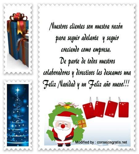 imàgenes para enviar en Navidad empresariales,tarjetas para enviar en Navidad empresariales