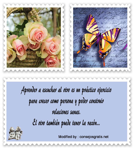 buscar tarjetas con reflexiones de amor,tarjetas con reflexiones románticas