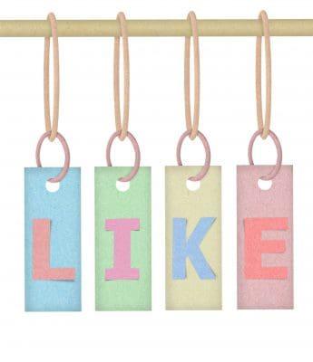 Postear lindos textos  para  Facebook | Mensajes bonitos