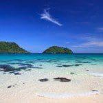Mejores playas de Cuba, información de las mejores playas de Cuba, conocer las mejores playas de Cuba, playas más extraordinarias de Cuba, datos de las mejores playas de Cuba, consejos sobre las mejores playas de Cuba, ejemplos de las mejores playas de Cuba