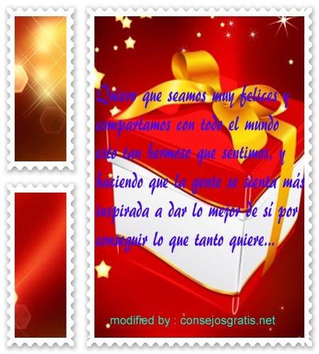 postales de mensajes de Navidad,postales para saludar por Navidad y Año nuevo