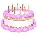 lindas frases de cómo saludar a tu amiga en su cumpleaños, bellos mensajes de cómo saludar a tu amiga en su cumpleaños, hermosas dedicatorias de cómo saludar a tu amiga en su cumpleaños, sms de cómo saludar a tu amiga en su cumpleaños, saludos de cómo saludar a tu amiga en su cumpleaños, mensaje de textos de cómo saludar a tu amiga en su cumpleaños