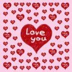 Frases para decir te quiero, mensajes para decir te quiero, textos para decir te quiero, dedicatorias para decir te quiero, pensamientos para decir te quiero, palabras para decir te quiero, sms para decir te quiero, tweet para decir te quiero, estados para Facebook para decir te quiero,