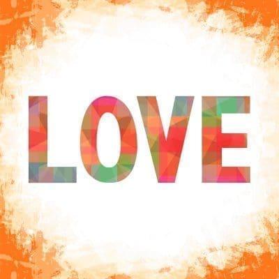 Hermosos textos sobre el amor en general