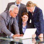 trabajo, consejos trabajo en equipo, tips trabajo en equipo