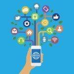 tips de las mejores aplicaciones herramientas para Android, enterate de las mejores aplicaciones herramientas para Android, recomendaciones de las mejores aplicaciones herramientas para Android, datos de las mejores aplicaciones herramientas para Android, descubre las mejores aplicaciones herramientas para Android