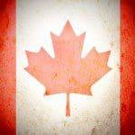 consejos de como obtener la ciudadanía canadiense por matrimonio, recomendaciones de como obtener la ciudadanía canadiense por matrimonio, sugerencias de como obtener la ciudadanía canadiense por matrimonio, tips de como obtener la ciudadanía canadiense por matrimonio