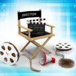 Datos sobre el mundo del doblaje, información sobre el mundo del doblaje, traducir películas a otros idiomas, reemplazar voces de actores, reconocidos actores que prestan sus voces para doblajes, pasos para realizar un doblaje, etapas de un doblaje