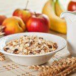 importantes consejos para ser más saludable, importantes recomendaciones para ser más saludable, excelentes sugerencias para ser más saludable, buenos tips para ser más saludable, buenos datos para ser más saludable