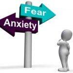 Datos sobre la ansiedad, información sobre la ansiedad, controlar estados de ansiedad, cómo se manifiesta la ansiedad, consejos para controlar estados de ansiedad, ejemplos de estados de ansiedad, recomendaciones para controlar la ansiedad, síntomas de estados de ansiedad