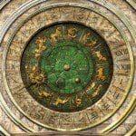 Cual es la compatibilidad zodiacal | Zodiaco y amor