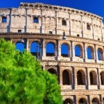 consejos de los mejores lugares turísticos de Italia, recomendaciones de los mejores lugares turísticos de Italia, sugerencias de los mejores lugares turísticos de Italia, tips de los mejores lugares turísticos de Italia, informacion de los mejores lugares turísticos de Italia