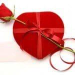 Detalles que enamoran mensajes y frases gratis en - Detalles que enamoran ...