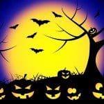 consejos gratis de disfraces creativos para Halloween, recomendaciones gratis de disfraces creativos para Halloween, sugerencias gratis de disfraces creativos para Halloween, ideas de disfraces creativos para Halloween, tips de disfraces creativos para Halloween