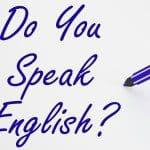 Datos sobre aprender inglés, consejos para estudiar inglés en extranjero, tips para estudiar inglés en extranjero, información para estudiar inglés en extranjero, opciones para estudiar inglés en extranjero, ejemplos de países dónde aprender el inglés, tips para estudiar inglés, recomendaciones para estudiar inglés en el extranjero