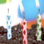 Nuevas palabras para felicitar a quinceañeras con imágenes