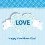 lindas frases cristianas para el amor, lindos mensajes cristianos de amor, lindas dedicatorias cristianas de amor, lindos pensamientos cristianos de amor, lindos textos cristianos de amor, lindas palabras cristianas de amor