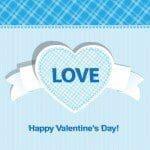 Frases de amor cristianas para compartir con imágenes