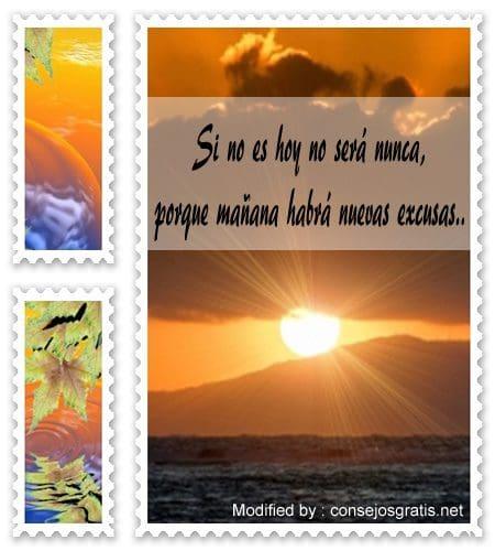 imagenes con frases de reflexion originales para dedicar,buscar imagenes con frases de reflexion originales para dedicar
