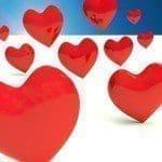 frases y detalles por el día de san Valentín, mensajes y detalles por el día de san Valentín, dedicatorias y detalles por el día de san Valentín, pensamientos y detalles por el día de san Valentín, palabras y detalles por el día de san Valentín