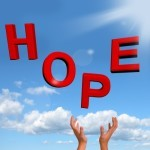 bonitas frases sobre la esperanza, lindas dedicatorias sobre la esperanza, hermosos pensamientos sobre la esperanza, bellos mensajes sobre la esperanza, nuevos textos sobre la esperanza, hermosas palabras sobre la esperanza